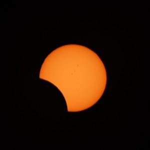 201708_solar_eclipse_0103_DxO.jpg
