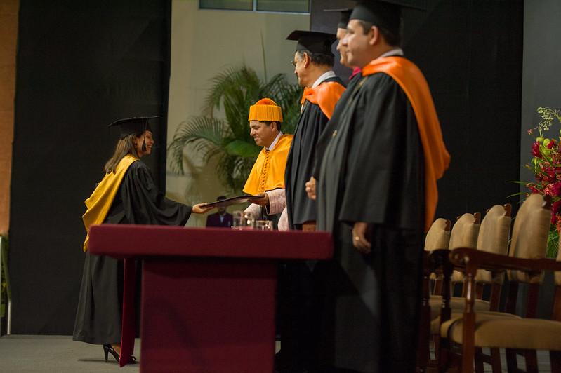 3. Grad. PT-FT-MGO - Ceremonia-332.jpg