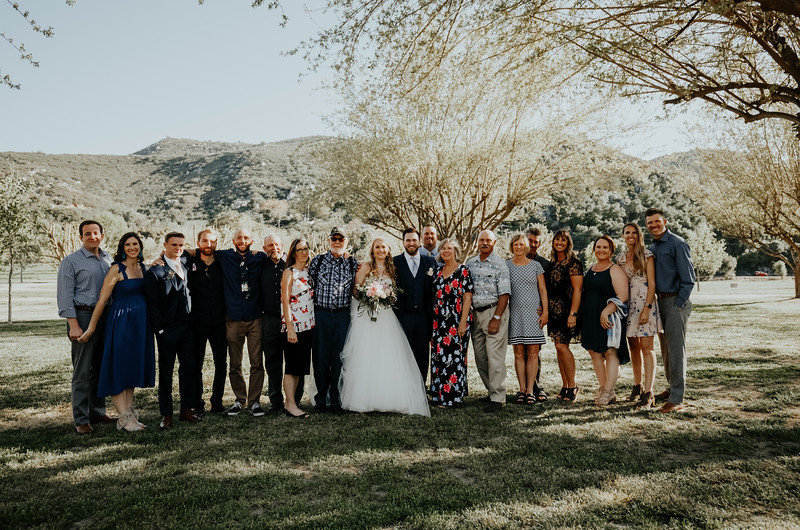Casey-Wedding-0177.jpg