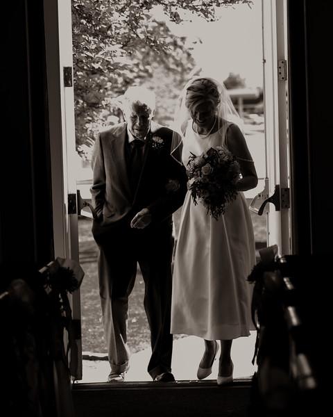Mike and Gena Wedding 5-5-19-138.jpg