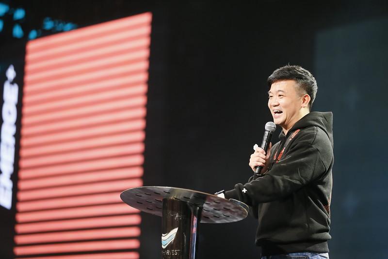 Yang Zheng_MGL3504.JPG