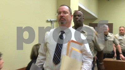 calvert-punishment-heading-to-jury