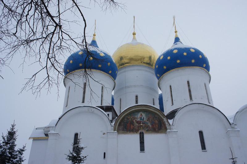 2011-02-09 Пархалины - СПосад 59.JPG