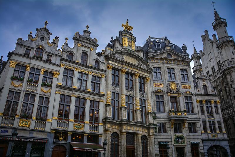 Brussels-67.jpg