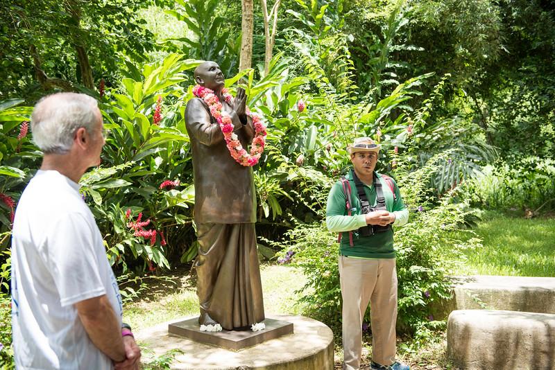 20160728_Meditation at the PR Statue_092.jpg