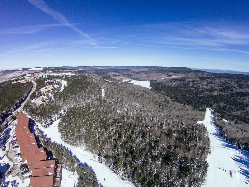 Aerial-00467.jpg