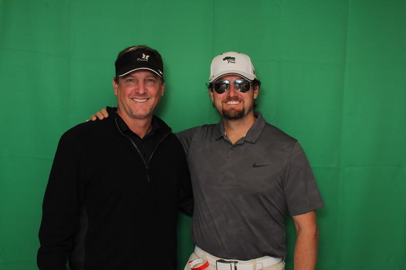 YMCA_5th_Annual_Golf_Classic_Originals_ (4).JPG