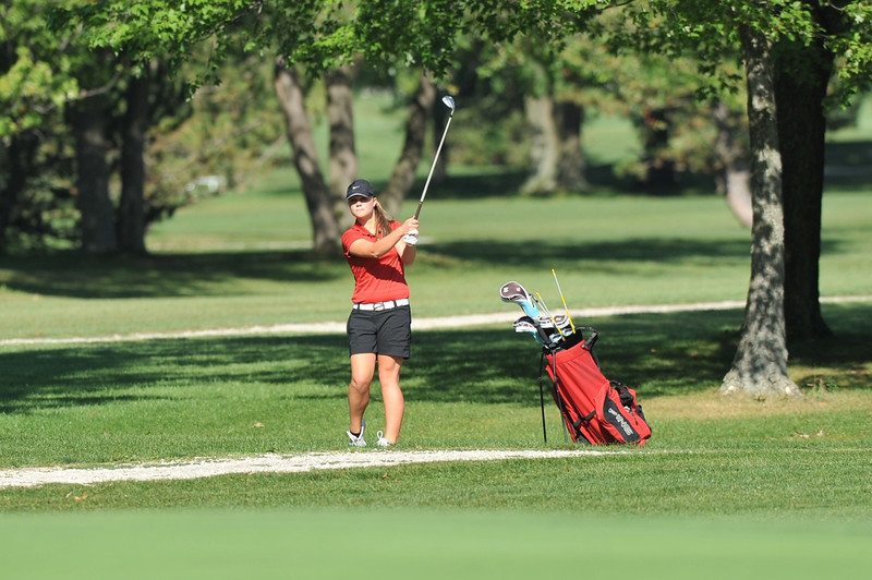 Lutheran-West-Womens-Golf-August-2012---c142433-026.jpg