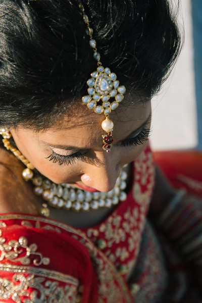 LeCapeWeddings_Shilpa_and_Ashok_2-796.jpg