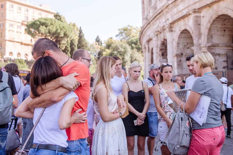 Roma2018-9.jpg