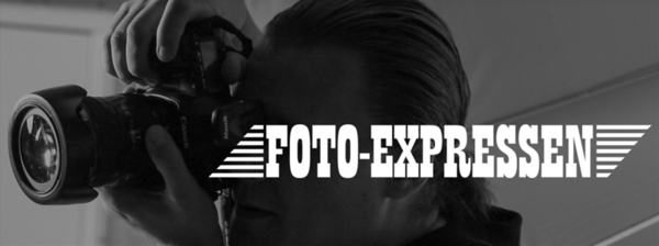 Foto-Expressen