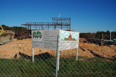 Construction 2004