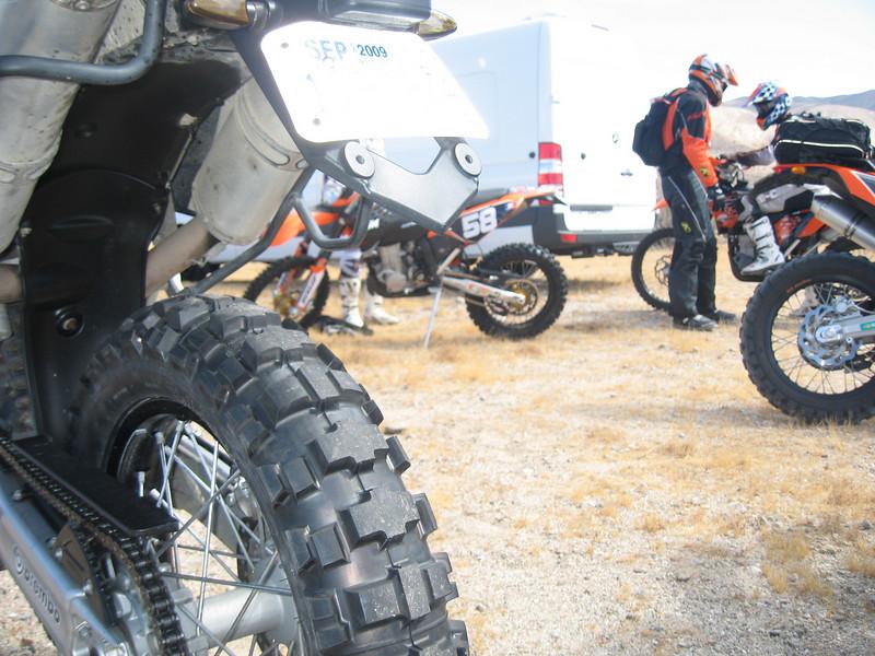 Mojave2009-06-06 08-54-54.JPG