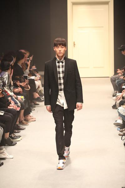 Mansoo Kwon-0011_proof.jpg