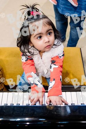 © Bach to Baby 2018_Alejandro Tamagno_Birmingham_2018-03-24 053.jpg