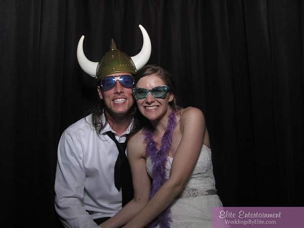 10/7/17 Thaxton Photobooth Fun