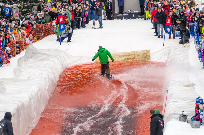 54th-Carnival-Snow-Trails-514.jpg