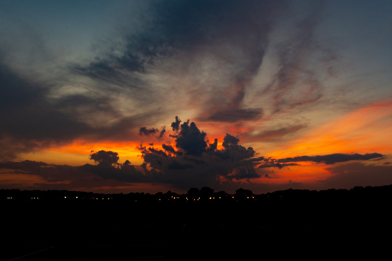 Sunset-rubberbowl-May2018m.jpg