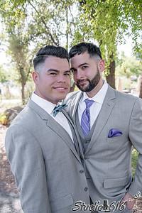 2019-10-13 Steven & Kenneth