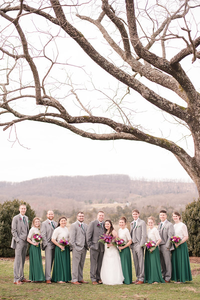 Johnson-Wedding_2019-898.jpg