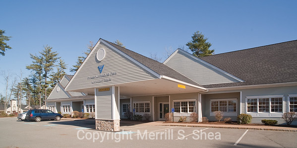 Fresenius Medical Inc., Londonderry, NH