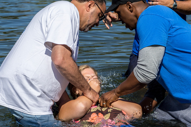 Fishers of Men Baptism 2019-34.jpg
