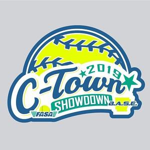 C-Town Showdown 2019, Conway, AR, 5/18/2019
