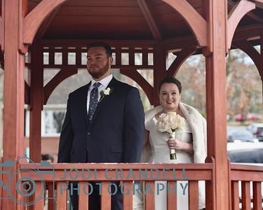 2020 McHugh Wedding 2