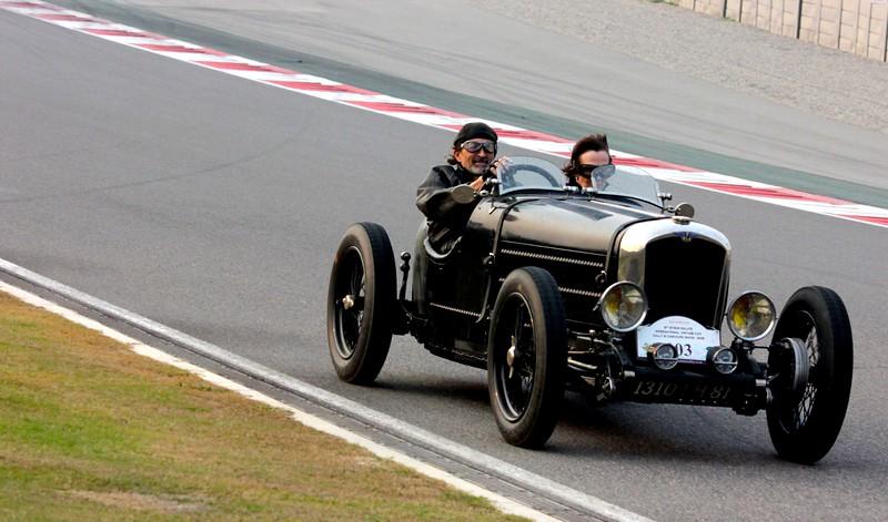 Vintage Car Rally 3.jpg