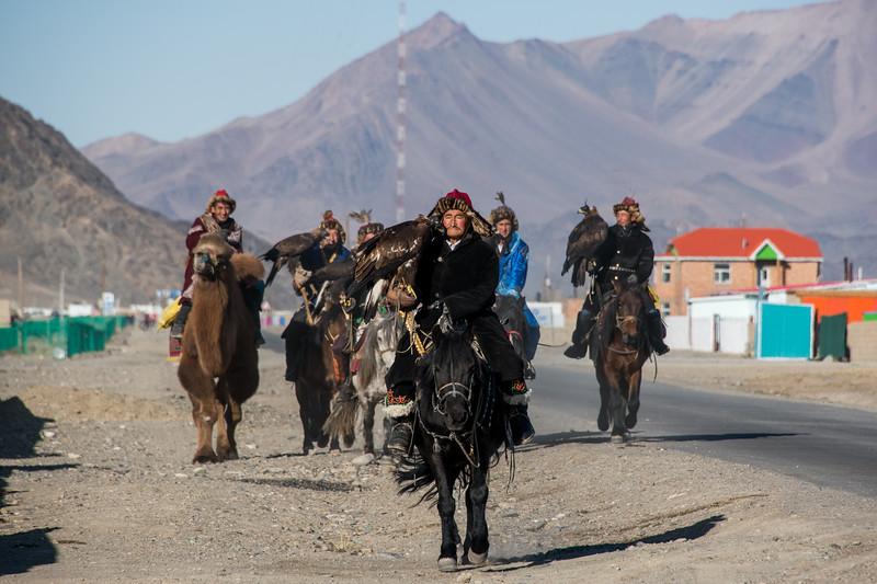 Mongolia06497.jpg