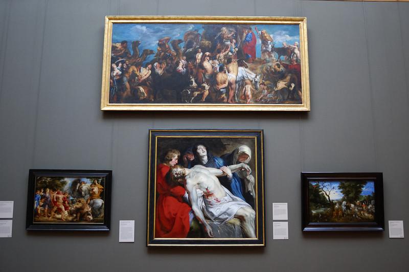 Getty Museum-19