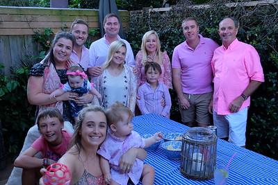 Family 18