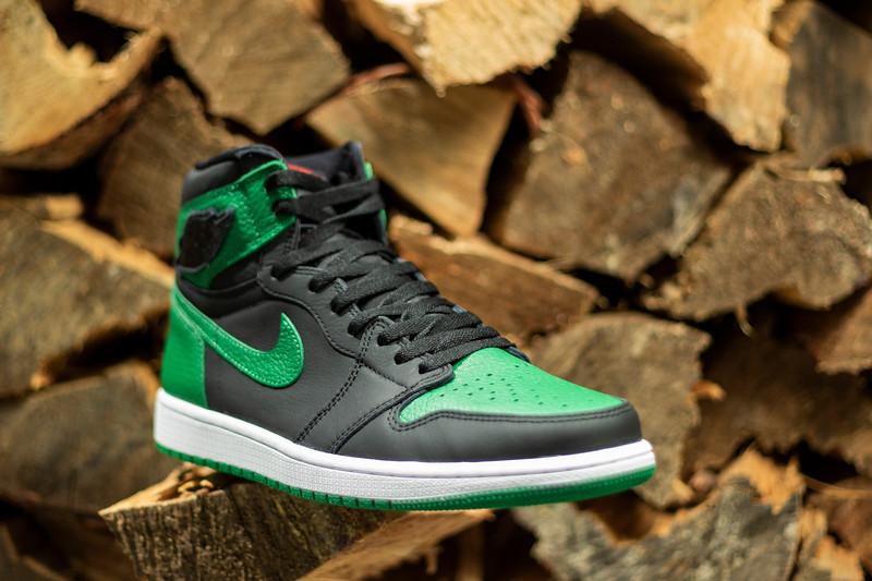 20200503_Shoes_0850.jpg