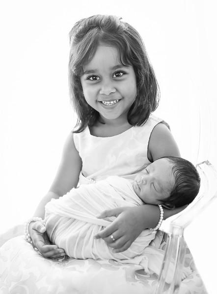 bwwnewport_babies_photography_van_vorst_minisession-3494-1.jpg