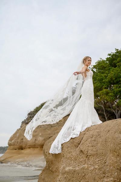 Fiona-Matt-4-Newlyweds-60.jpg