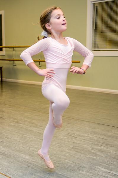 Joely-ballet-Leap-1.JPG