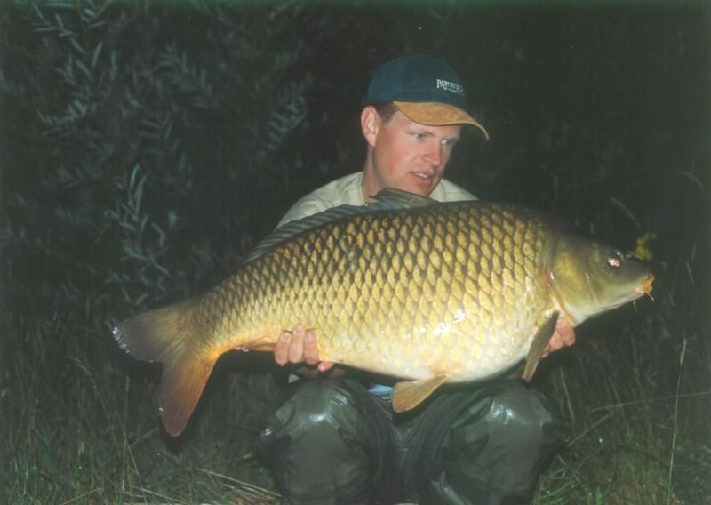 WCC01-comp-Peg 93 - Partridge fish 2