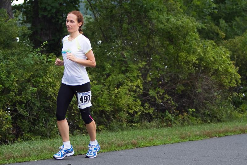 marathon10 - 406.jpg