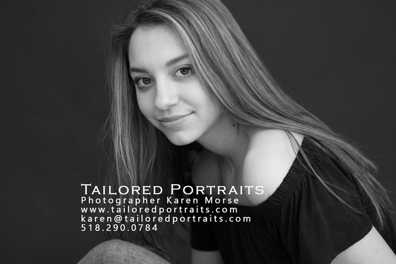 TailoredPortraitsAKEteens-001-220-Edit.jpg