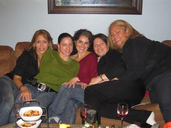 2009 - thanks giving.JPG
