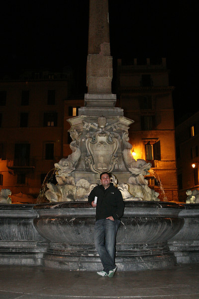 Italy Gianna -   0372.jpg