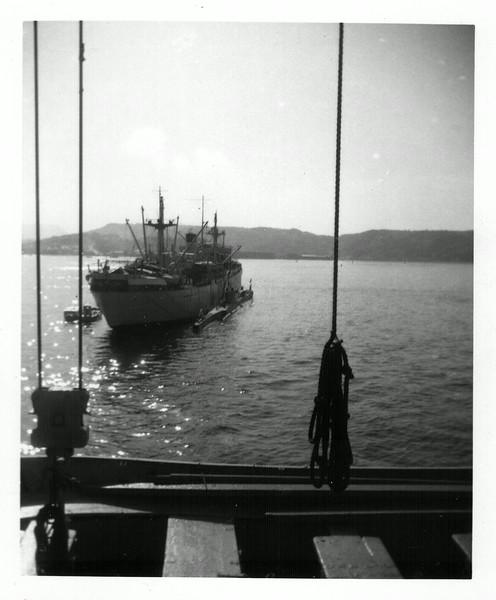 old-war-photo34.jpeg