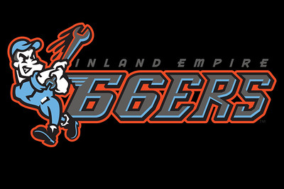 66ers Events