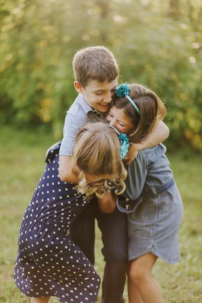 Norring Family-3.jpg
