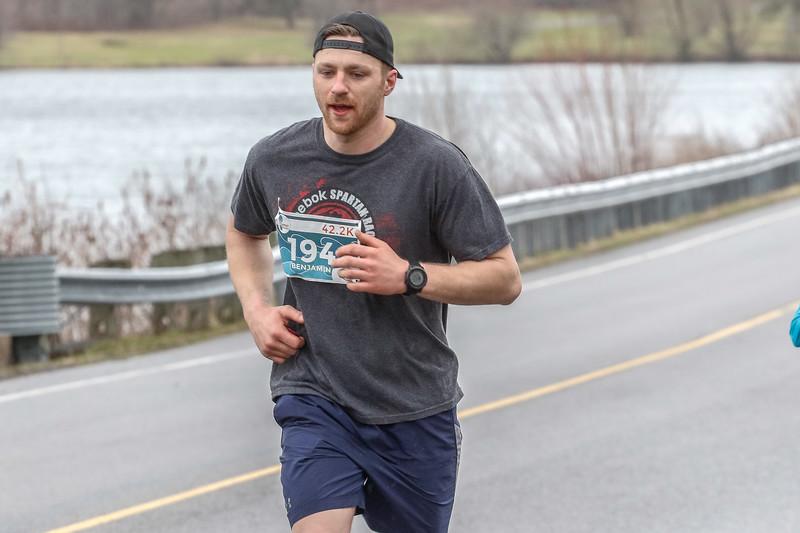 St-Law Marathon-2019-159.jpg