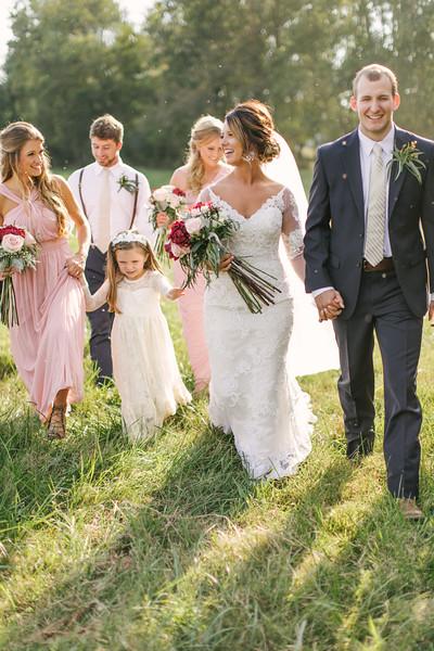 198_Aaron+Haden_Wedding.jpg