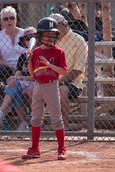 Cards Baseball 2011-0204.jpg