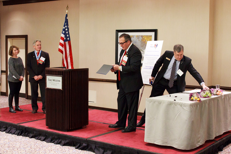 NESA Pittsburgh Annual General Member Meeting