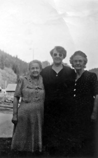 Margaret Nelson Wilcox in center.jpg