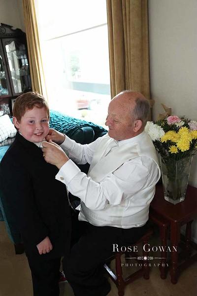 Wedding-Photography-West-Cork-Fernhill-House-Hotel-028-IMG_6722_1.jpg